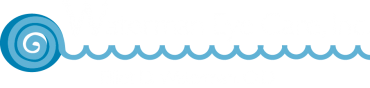 Waterman Eye Care, Inc. Logo